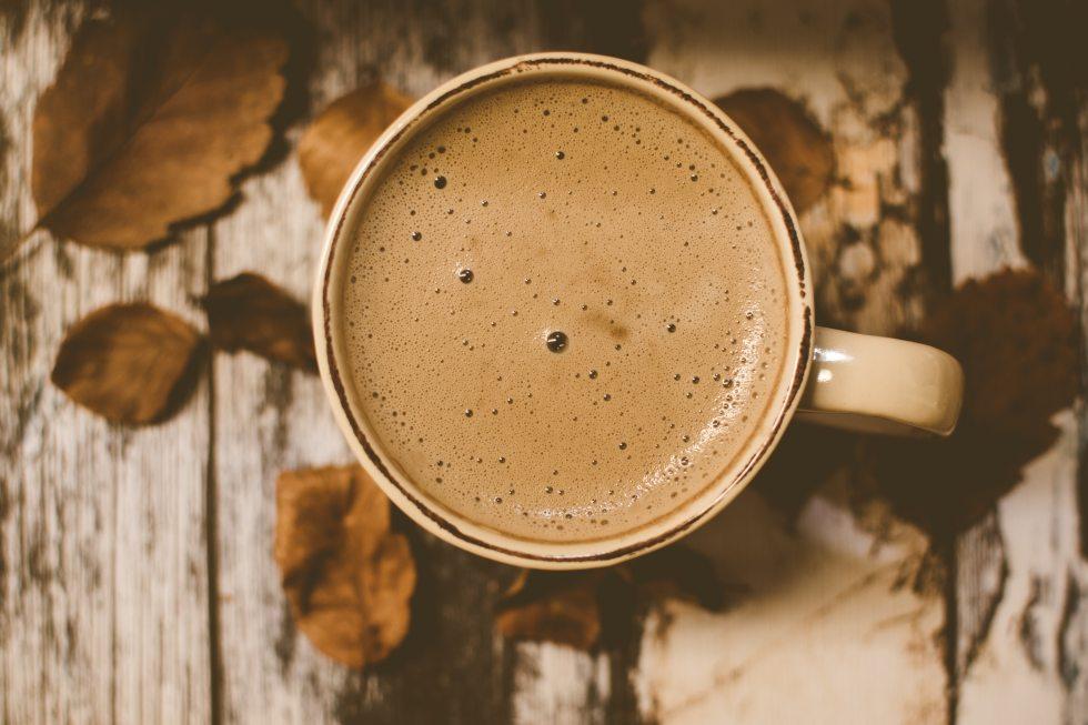 antique-beverage-breakfast-228183 (1)
